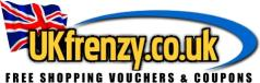 Free Shopping Vouchers, Coupons, Discounts and UK Offers
